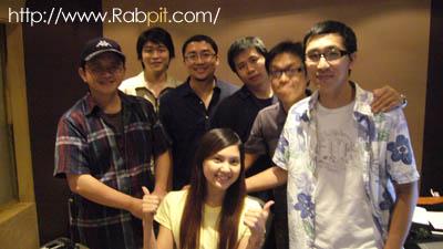 File:Rabpit Studio.jpg