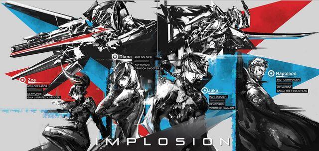 File:Implosion.jpg