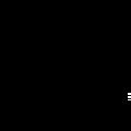 2013年8月15日 (四) 08:48的版本的缩略图