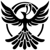 LL-2.png
