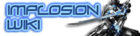 ImplosionWiki.png