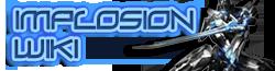 File:ImplosionWiki.png