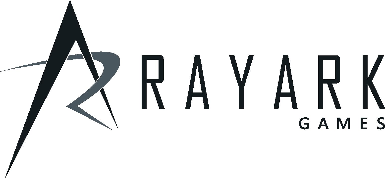 Tập tin:Logo.png