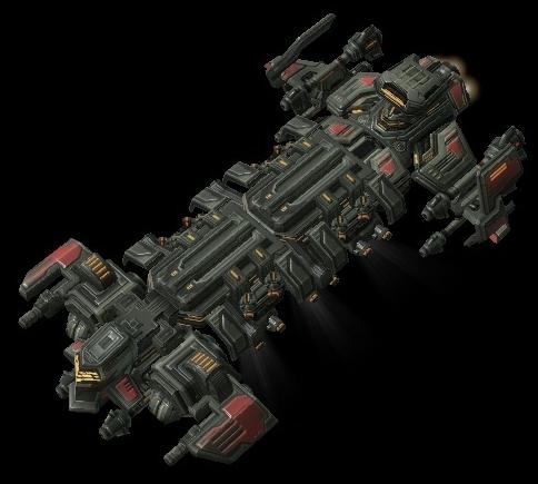 File:GehennaCruiser SC2-HotS Game1.jpg