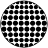 L0-10