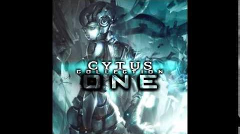 Cytus - Prismatic Lollipops-0