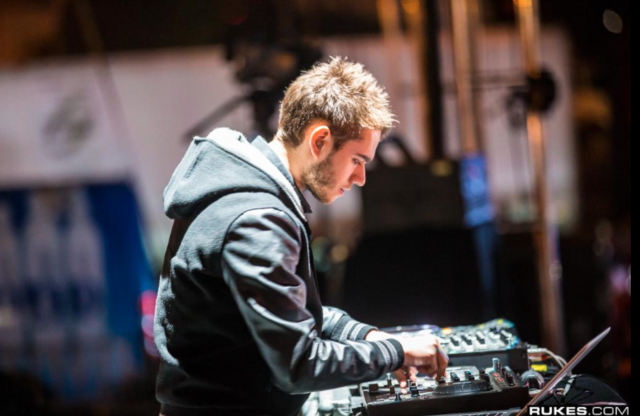 File:Zedd as of June 21, 2015.png