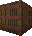 File:Grid Water Tank (Railcraft).png