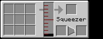SqueezerGUIR1.png