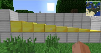 File:Micro Blocks.png