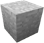 Quarried Stone