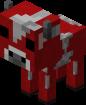 File:Baby Mooshroom Cow.png