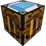 File:Autocrafting Table.png