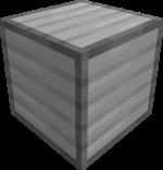 File:Block of Steel.png