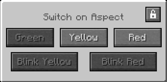 File:SwitchMotorGUI.png