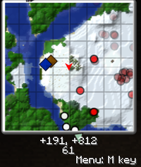File:Rei's Minimap.png