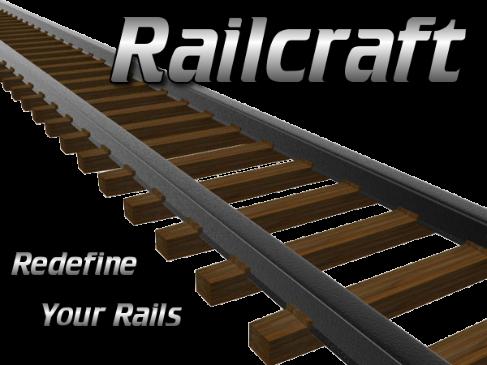 File:RailCraft.png