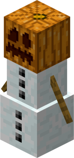 File:Snow Golem.png