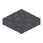 File:Obsidian Pressure Plate (Shrounded).png