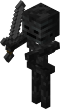 File:Wither Skeleton.png