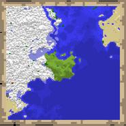 12w34b - map zoom3