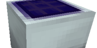 Solar Panel (IC2)