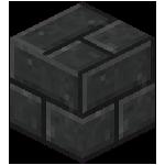 File:Basalt Brick.png