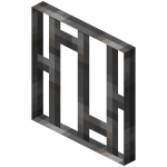 File:Iron Bars.png