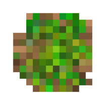 Plantball