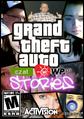 Thumbnail for version as of 12:16, September 10, 2013
