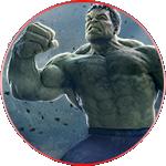 Hulk-icon