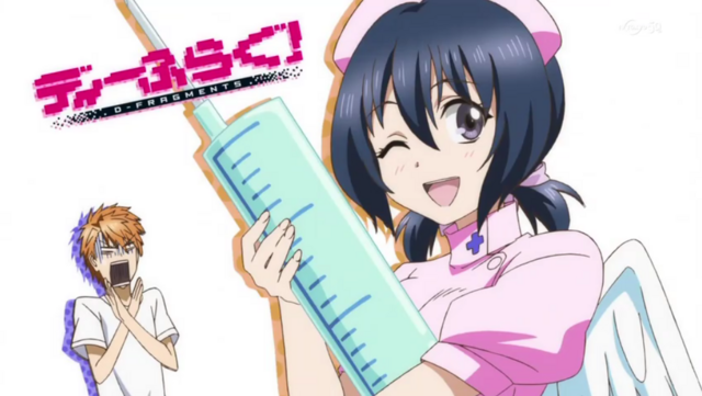 File:D-Frag! Episode 7 Eyecatch 1.png
