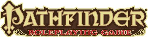 File:PathfinderRPGLogo 500.jpeg