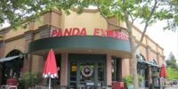 Panda Express (Danville)