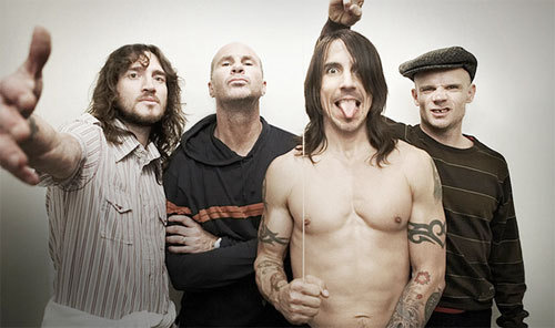 File:Red-Hot-Chili-Peppers.jpg