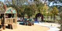 Hap Magee Ranch Park
