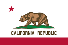 California-flag-graphic