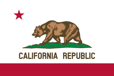 File:California-flag-graphic.png