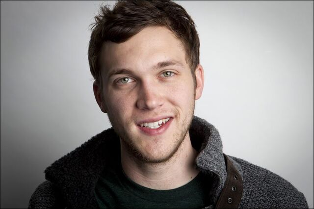 File:Q-A-Phillip-Phillips-American-Idol.jpg