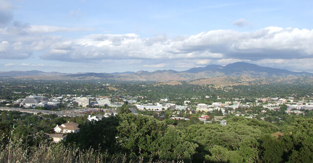 File:Walnut-Creek-008.jpg