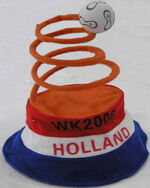 Holland hat.jpg