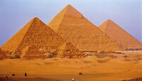 Pyramider.jpg