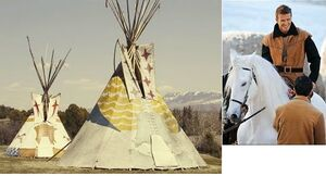 Ralph-lauren-teepee-ranch-colorado-5