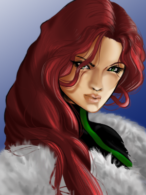 File:Roxanne.png