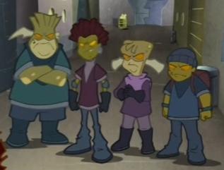File:The Grargon Gang.png