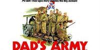 Dad's Army (1971 Film)