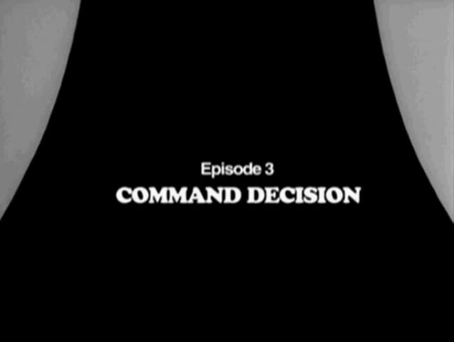 File:Command Decision Title Card.jpg