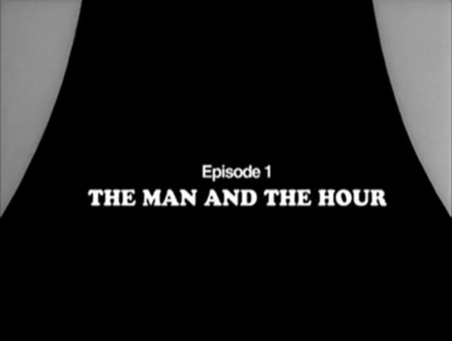 File:The Man and The Hour.jpg