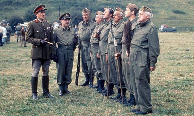 File:Platoon1971Film3.jpg