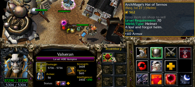 File:ArchMage's Hat of Sernos2.png